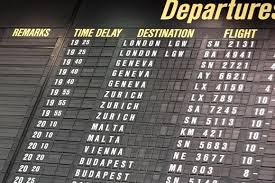 cars périer aéroports